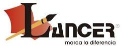 Lancer Chile